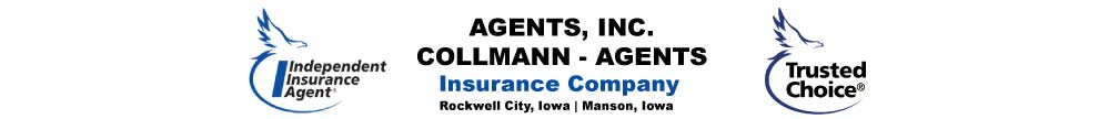 Agents, Inc. | Collmann – Agents